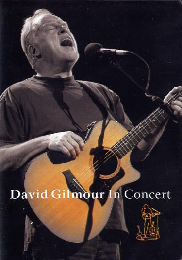 David Gilmour In Concert Dvd David%20Gilmour%20In%20Concert%20Dvd