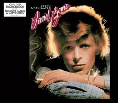 VERSIONES MEJORES QUE EL ORIGINAL David-Bowie-Young-Americans%20cd%20+%20dvd