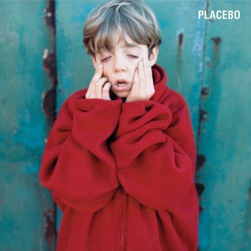 C.R.D.M.P.V. - Página 2 Placebo%20Placebo