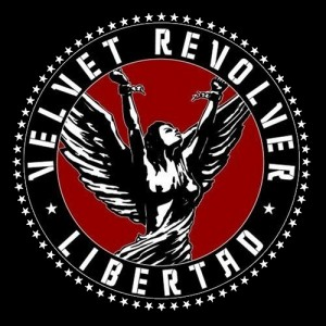 estadio pepsi music velvet revolver: