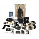 Pearl Jam – Ten Collector's Edition Box Set