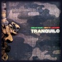 Dread Mar I Meets Luciano Tranquilo CD