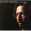 Eric Clapton Journeyman CD