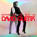 David Guetta Nothing But The Beat 2.0 New Edition 6 Unreleased Tracks CD