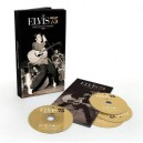 Elvis Presley  Elvis 75  Good Rockin Tonight 4 CD's