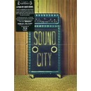 Sound City Sound City Reel To Real  Documental Filmado por  Dave Grohl DVD