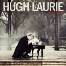 Hugh Laurie Didn't It Rain CD