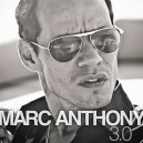 Marc Anthony 3.0 CD