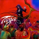 Tarja Colours In The Dark CD