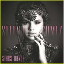Selena Gomez Star Dance CD