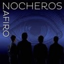 Nocheros Zafiro CD
