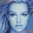 Britney Spears In The Zone CD  Nuevo Sellado Descatalogado