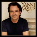 Yanni Voces CD + DVD