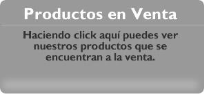 Productos en Venta